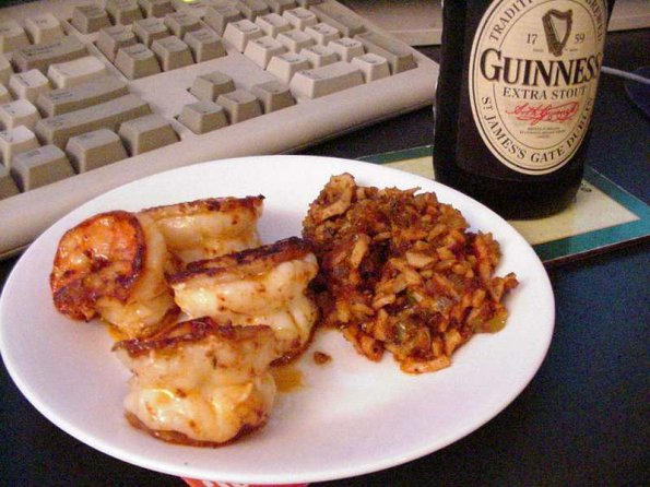 photo_big_food-plate-guinness.jpg