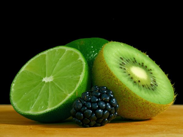 photo_big_lime-and-kiwi.jpg