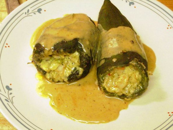 photo_big_shrimp-stuffed-peppers.jpg