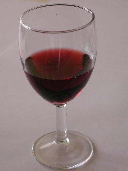 photo_big_glass-wine-6.jpg