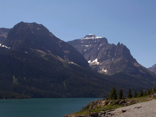 photo_big_glacier-national-park.jpg