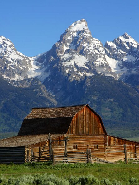 photo_big_mormon-row-barns.jpg