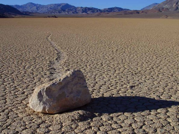 photo_big_racetrack-playa-3.jpg