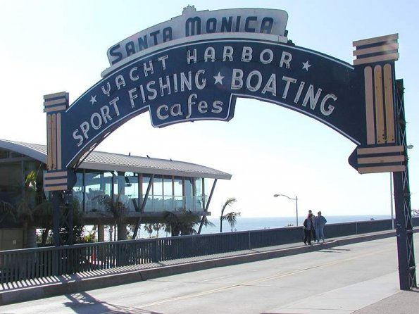 photo_big_santa-monica-2.jpg