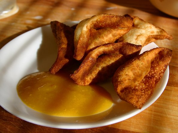photo_big_wontons-plate.jpg