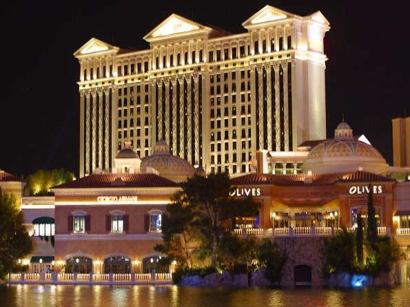 photo_big_caesars-palace-2.jpg