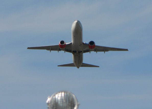 photo_big_airplane-takeoff-5.jpg
